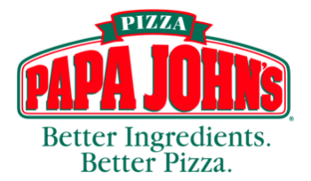 50% Off Any Pizza Deal